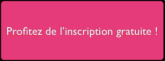 inscription gratuite datingadvice